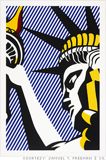 lichtenstein_liberty.03.jpg