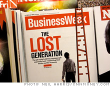 businessweek.03.jpg