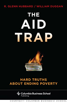 book_the_aid_trap.03.jpg