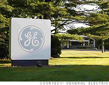 general_electric_hq_sign.03.jpg