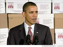 obama_smallbiz.03.jpg