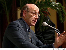 ken_feinberg3.03.jpg