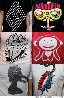 tshirts_collage.03.jpg
