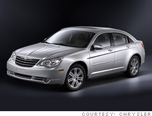 2007_chrysler_sebring.03.jpg