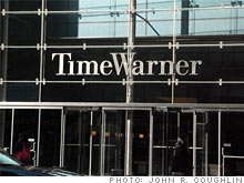 time_warner_center.jc.03.jpg