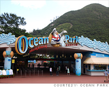 ocean_park_entrance.03.jpg