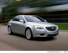 2011_buick_regal.03.jpg