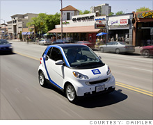 smart_car2go_austin2.03.jpg