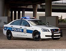 2011_chevy_caprice_police_car.03.jpg
