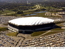 detroit_silverdome.03.jpg
