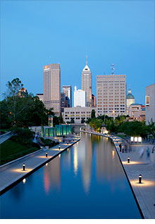 indianapolis.cr.03.jpg