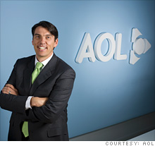 tim_armstrong__aol.03.jpg