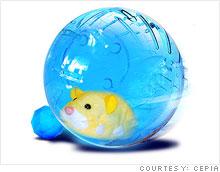 zhuzhu_pets_ball.03.jpg