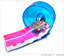 zhuzhu_pets_wheel.03.jpg