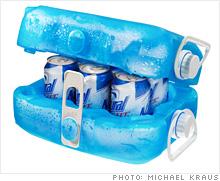 cooler.03.jpg