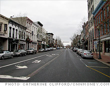 main_street.03.jpg