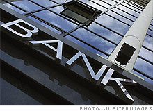 bank_sign.ju.03.jpg