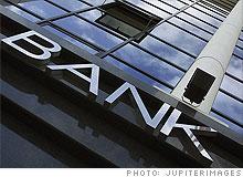 bank_sign.ju.03.jpg