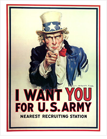 uncle_sam_army_recruit.03.jpg