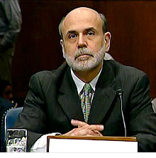 bernanke_confirmation.03.jpg