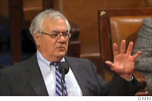 barney_frank_1003.03.jpg