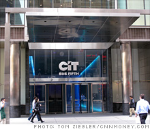 cit_headquarters.03.jpg
