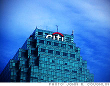 citigroup.jc.03.jpg