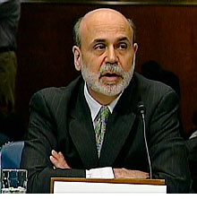 091203_bernanke_confirmation2.03.jpg