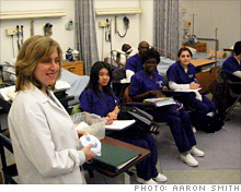 asmith_080325_nurse_13.03.jpg