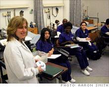 asmith_080325_nurse_13.03.jpg