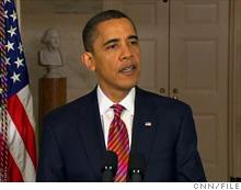 obama_091214.03.jpg