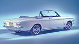 chevy_corvair.04.jpg