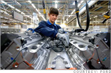 ford_factory_engine_auto2.03.jpg
