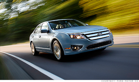 2010_ford_fusion_hybrid.top.jpg