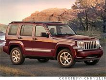 jeep_liberty.03.jpg