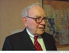 buffett_interview_090227.03.jpg