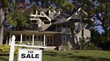 luxury_home_sale.ju.04.jpg