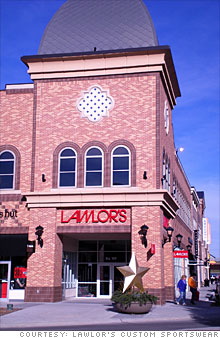 lawlors_storefront.03.jpg