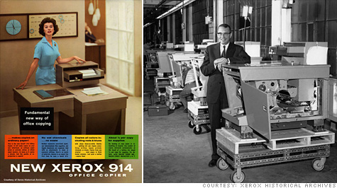 xerox_914.top.jpg
