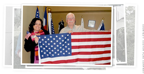custom_flag_co.top.jpg