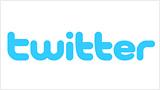 twitter_logo.04.jpg