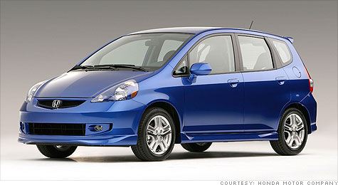 2007_honda_fit.top.jpg