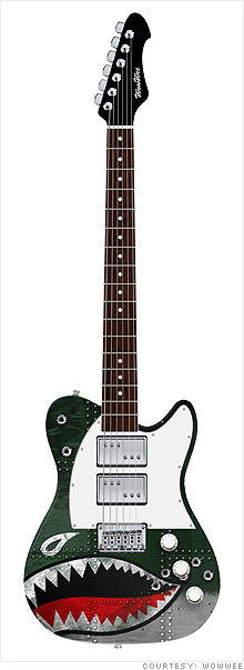 paper_jamz_guitar.03.jpg
