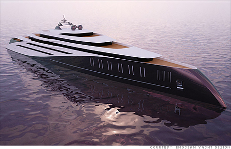 emocean_yacht.top.jpg