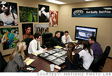 nations_photo_lab.03.jpg