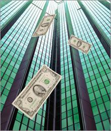 corporate_debt.03.jpg