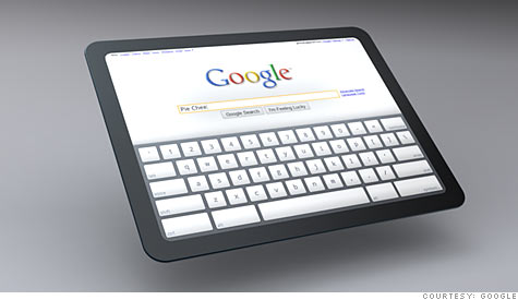 Google_tablet.top
