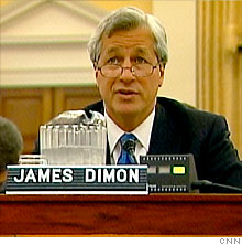 jamie_dimon.03.jpg