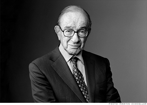 mschoeller_greenspan.top.jpg