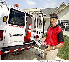 comcast_technician.03.jpg